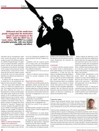 Maritime Reporter Magazine, page 32,  Apr 2011
