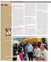 Maritime Reporter Magazine, page 36,  Apr 2011