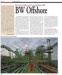 Maritime Reporter Magazine, page 38,  Apr 2011