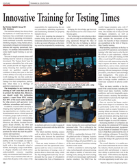 Maritime Reporter Magazine, page 32,  May 2011