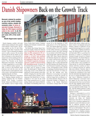 Maritime Reporter Magazine, page 50,  May 2011