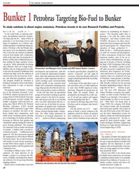Maritime Reporter Magazine, page 24,  Jul 2011