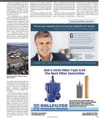 Maritime Reporter Magazine, page 25,  Jul 2011