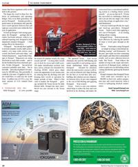 Maritime Reporter Magazine, page 28,  Jul 2011