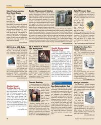 Maritime Reporter Magazine, page 40,  Jul 2011