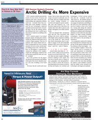 Maritime Reporter Magazine, page 12,  Sep 2011
