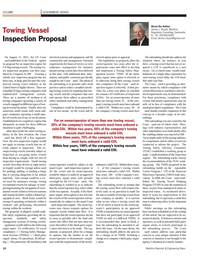 Maritime Reporter Magazine, page 16,  Sep 2011