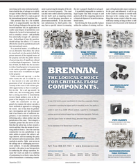Maritime Reporter Magazine, page 19,  Sep 2011