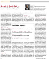 Maritime Reporter Magazine, page 22,  Sep 2011