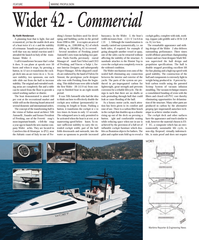 Maritime Reporter Magazine, page 36,  Sep 2011