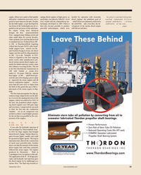 Maritime Reporter Magazine, page 39,  Sep 2011