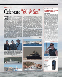 Maritime Reporter Magazine, page 43,  Sep 2011