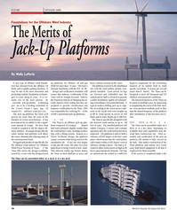 Maritime Reporter Magazine, page 46,  Sep 2011