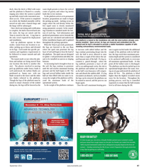 Maritime Reporter Magazine, page 47,  Sep 2011