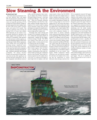 Maritime Reporter Magazine, page 24,  Oct 2011