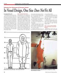 Maritime Reporter Magazine, page 34,  Oct 2011