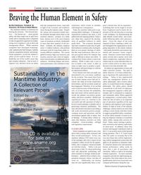 Maritime Reporter Magazine, page 40,  Oct 2011