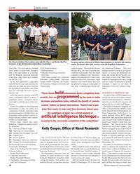 Maritime Reporter Magazine, page 46,  Oct 2011