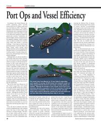 Maritime Reporter Magazine, page 48,  Oct 2011
