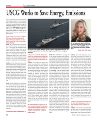 Maritime Reporter Magazine, page 56,  Oct 2011