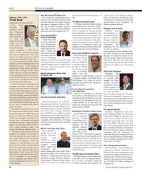 Maritime Reporter Magazine, page 62,  Oct 2011