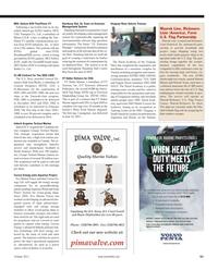 Maritime Reporter Magazine, page 63,  Oct 2011