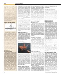 Maritime Reporter Magazine, page 64,  Oct 2011