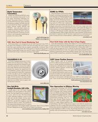 Maritime Reporter Magazine, page 66,  Oct 2011