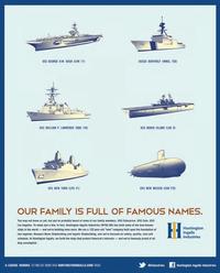Maritime Reporter Magazine, page 5,  Oct 2011