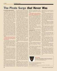 Maritime Reporter Magazine, page 18,  Feb 2012