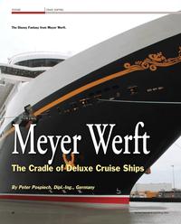 Maritime Reporter Magazine, page 26,  Feb 2012