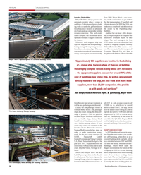 Maritime Reporter Magazine, page 28,  Feb 2012