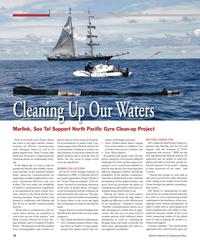 Maritime Reporter Magazine, page 38,  Feb 2012