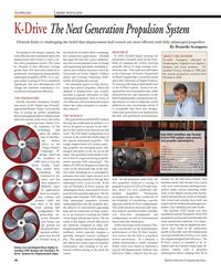Maritime Reporter Magazine, page 40,  Feb 2012