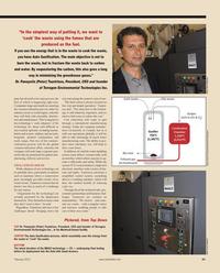 Maritime Reporter Magazine, page 43,  Feb 2012