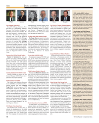 Maritime Reporter Magazine, page 48,  Feb 2012
