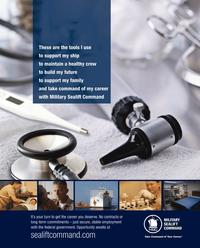 Maritime Reporter Magazine, page 9,  Mar 2012