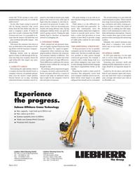 Maritime Reporter Magazine, page 25,  Mar 2012