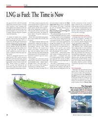 Maritime Reporter Magazine, page 26,  Mar 2012