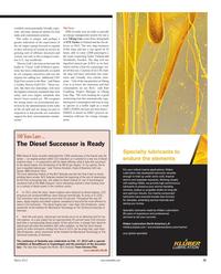 Maritime Reporter Magazine, page 29,  Mar 2012