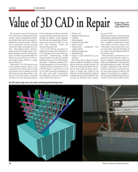 Maritime Reporter Magazine, page 34,  Mar 2012
