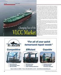 Maritime Reporter Magazine, page 38,  Mar 2012