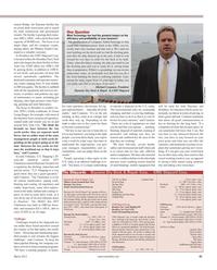 Maritime Reporter Magazine, page 41,  Mar 2012