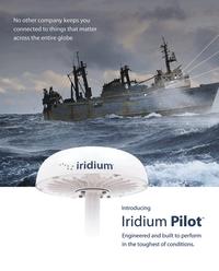 Maritime Reporter Magazine, page 48,  Mar 2012