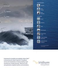 Maritime Reporter Magazine, page 49,  Mar 2012