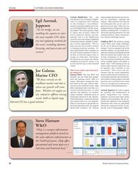 Maritime Reporter Magazine, page 52,  Mar 2012