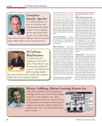 Maritime Reporter Magazine, page 54,  Mar 2012