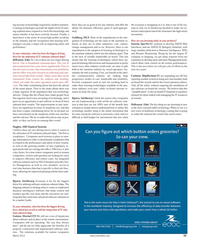 Maritime Reporter Magazine, page 55,  Mar 2012