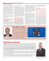 Maritime Reporter Magazine, page 56,  Mar 2012