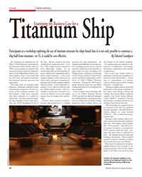 Maritime Reporter Magazine, page 58,  Mar 2012